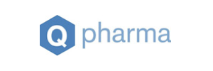 Pharmaceutical and Cosmetic