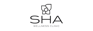 Sah Wellness Clinic